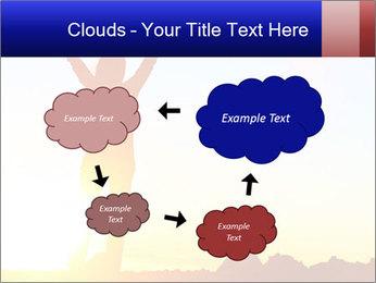 0000094182 PowerPoint Templates - Slide 72