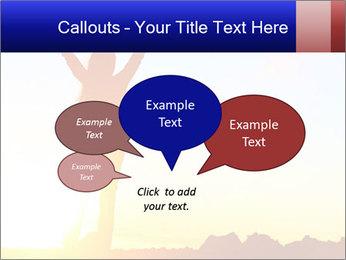 0000094182 PowerPoint Templates - Slide 73