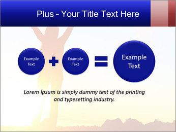 0000094182 PowerPoint Templates - Slide 75