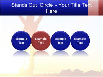 0000094182 PowerPoint Templates - Slide 76