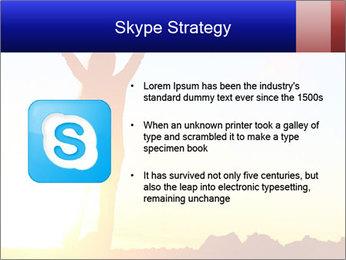 0000094182 PowerPoint Templates - Slide 8