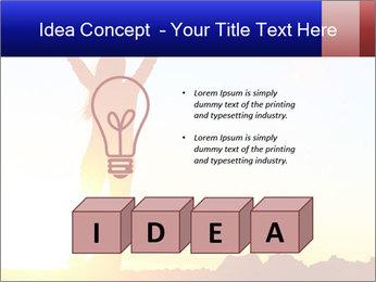 0000094182 PowerPoint Templates - Slide 80