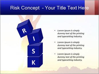 0000094182 PowerPoint Templates - Slide 81
