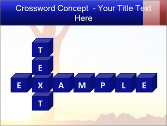 0000094182 PowerPoint Templates - Slide 82