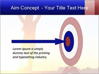 0000094182 PowerPoint Templates - Slide 83