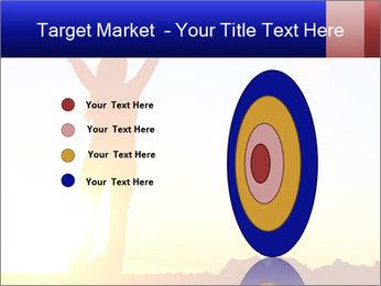 0000094182 PowerPoint Templates - Slide 84