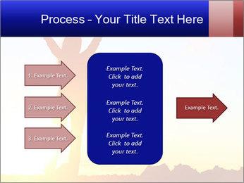 0000094182 PowerPoint Templates - Slide 85