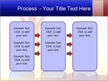 0000094182 PowerPoint Templates - Slide 86