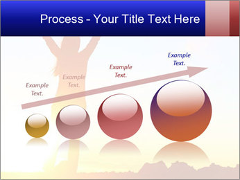 0000094182 PowerPoint Templates - Slide 87