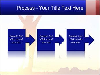 0000094182 PowerPoint Templates - Slide 88