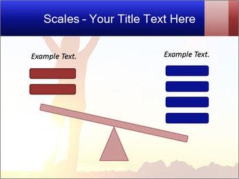 0000094182 PowerPoint Templates - Slide 89