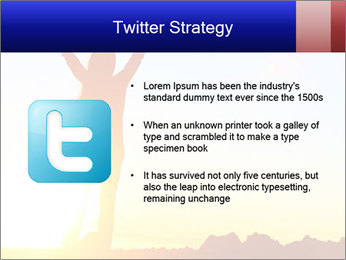 0000094182 PowerPoint Templates - Slide 9