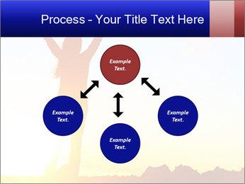 0000094182 PowerPoint Templates - Slide 91