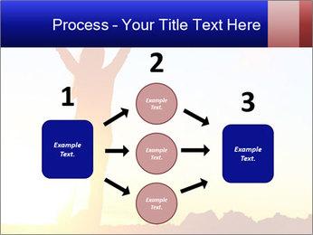 0000094182 PowerPoint Templates - Slide 92
