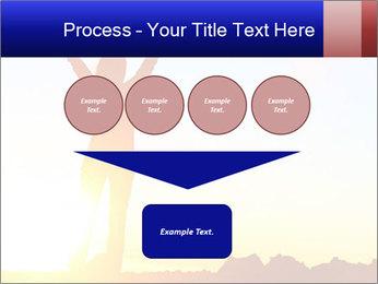 0000094182 PowerPoint Templates - Slide 93