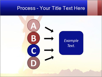0000094182 PowerPoint Templates - Slide 94