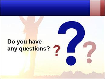 0000094182 PowerPoint Templates - Slide 96