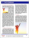 0000094182 Word Templates - Page 3