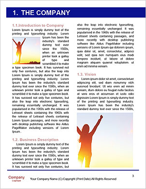 0000094182 Word Template - Page 3
