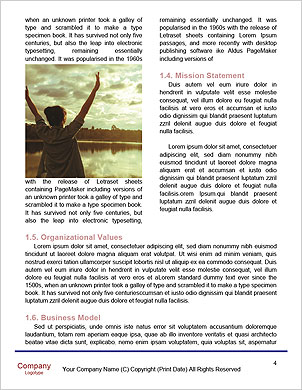 0000094182 Word Template - Page 4