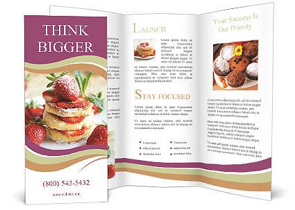 0000094183 Brochure Template