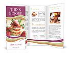 0000094183 Brochure Templates