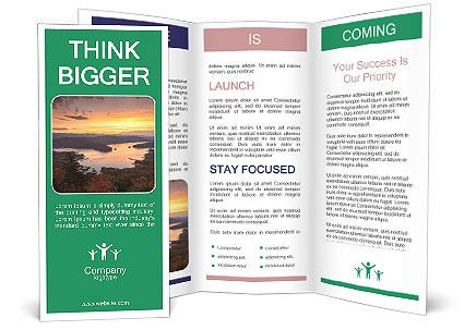 0000094184 Brochure Template