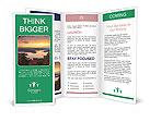 0000094184 Brochure Templates