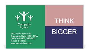 0000094184 Business Card Templates