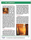 0000094184 Word Templates - Page 3