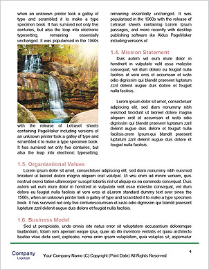 0000094184 Word Template - Page 4