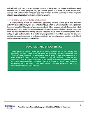 0000094184 Word Template - Page 5