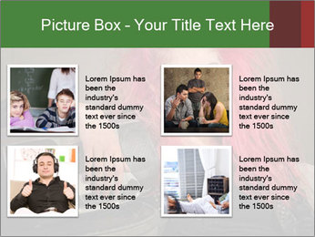 0000094185 PowerPoint Template - Slide 14
