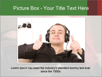 0000094185 PowerPoint Template - Slide 16