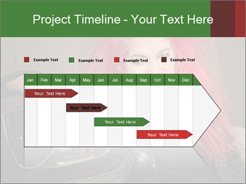 0000094185 PowerPoint Template - Slide 25