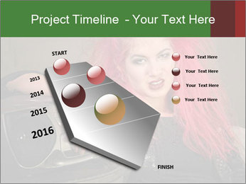 0000094185 PowerPoint Template - Slide 26