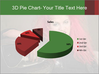 0000094185 PowerPoint Template - Slide 35