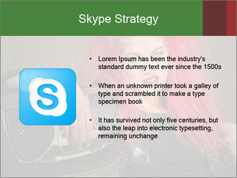 0000094185 PowerPoint Template - Slide 8