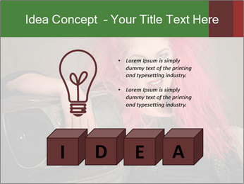 0000094185 PowerPoint Template - Slide 80