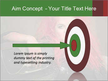 0000094185 PowerPoint Template - Slide 83