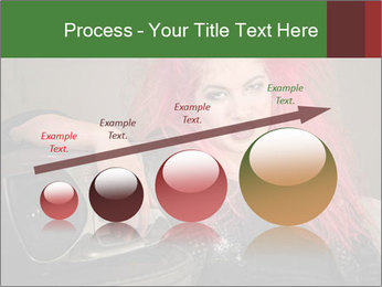 0000094185 PowerPoint Template - Slide 87