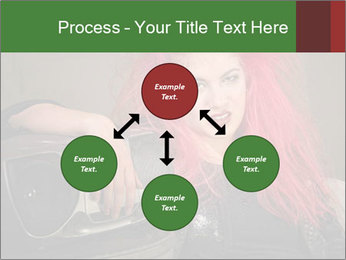 0000094185 PowerPoint Template - Slide 91