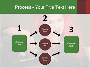 0000094185 PowerPoint Template - Slide 92