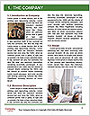 0000094185 Word Templates - Page 3