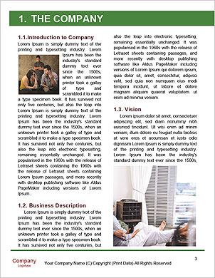 0000094185 Word Template - Page 3