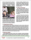 0000094185 Word Templates - Page 4