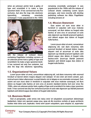 0000094185 Word Template - Page 4