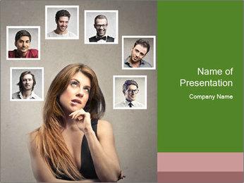 0000094186 PowerPoint Templates - Slide 1