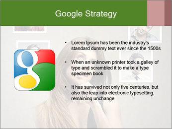 0000094186 PowerPoint Templates - Slide 10