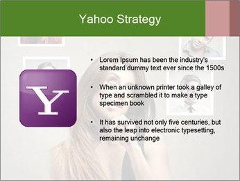 0000094186 PowerPoint Templates - Slide 11